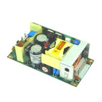 FSP100-1K31M1