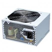 FSP500-50ERN