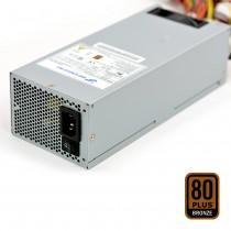 FSP500-702UH