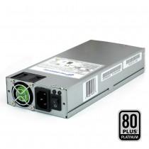 FSP500-70UDPB