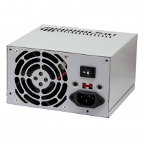 ATX300-PA