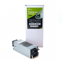 Twins Pro 720W Replacement Module for Twins Pro 700W PSU