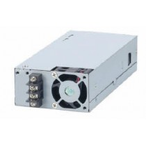 FSP200-62DL(24V) (please contact us for purchasing needs)