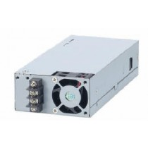 FSP200-61DL(48V) (please contact us for purchasing needs)