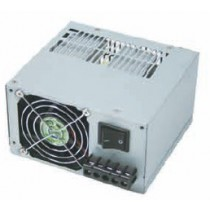 FSP300-60DL(48V) (please contact us for purchasing needs)
