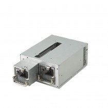 FSP700-70RGHBE1 (please contact us for purchasing needs)