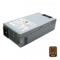FSP300-60LG-5K