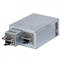 FSP400-70RGHBB1 (please contact us for purchasing needs)