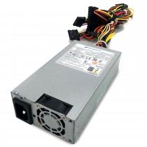 FSP500-50FSPT