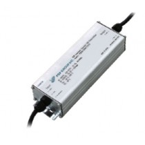 IAE Series 60W (C.C.) (please contact us for purchasing needs)