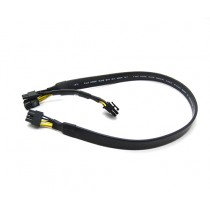 PCI-E 6+2 PIN Cable