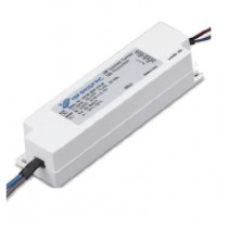 RAPM Series 18W (C.C.) (please contact us for purchasing needs)