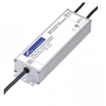 SAE1 Series 120W (C.V.) (please contact us for purchasing needs)