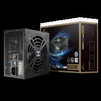 Hydro G Pro 850W