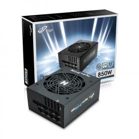 Hydro PTM Pro 850W (HPT2-850M)